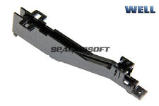 WELL BB Loading Ramp For Well 4405 / 4406 / 4409 / 4410 / 4411 Series Sniper