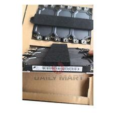 New In Box FUJI 6MBI300U4-120-01 Power Supply Module