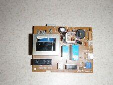 Proctor-Silex Bread Machine Power Control Board 80140 parts