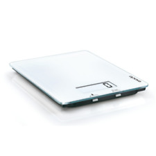 Soehnle 65107 Exacta Pure Digitale Küchenwaage White