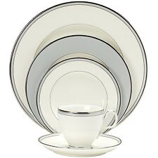 Noritake Aegean Mist China 20Pc Set, Service for 4