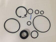 9287 Power steering pump seal kit for  Subaru Impreza Forester turbo 2011-2012