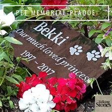 Memorial Plaque/Marker