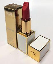 TOM FORD Lip Color Sheer Lipstick 04 Aphrodite .1 oz./ 3 g.