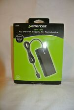 Enercell 19 v. DC / 90W AC Power Supply for Notebooks