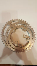 New PMP MTB chainrings    BCD 94  30T,32T,40T,42T