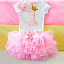 price of 1st Birthday Dress Travelbon.us