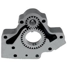Getriebeölpumpe für John Deere 830, 840, 930, neu