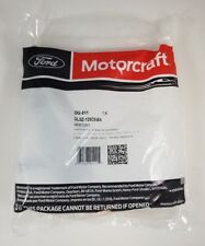 DG-511 OEM Genuine Motorcraft Ignition Coil (1-Piece) - Brand New In Sealed Bag