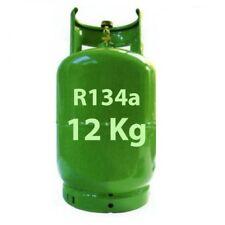 Kältemittel R134a 12 kg  Eigentumsflasche pfandfrei