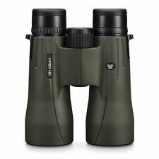 Vortex Optics Viper HD 2018 Roof Prism Binoculars w/ O-Ring Seals (12x50) V203