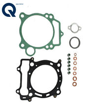 Top End Head Gasket Kit For Yamaha WR450F 2007-2015 YZ450F 2006-2009