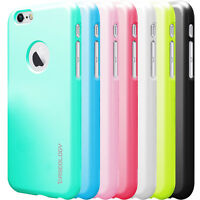 Caseology® [DAYBREAK] Shockproof TPU Gel Case Cover For Apple iPhone 6 & 6S