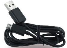 ORIGINAL LG Datenkabel Micro USB Ladekabel für LG G4 G3 G2 Q6 K3 K8 K7 V10