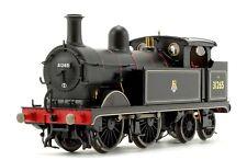 HORNBY R3631 WAINWRIGHT H CLASS BR BLACK 0-4-4 TANK LOCOMOTIVE NO.31265 *NEW*