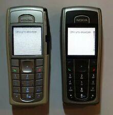 Nokia 6230  2x
