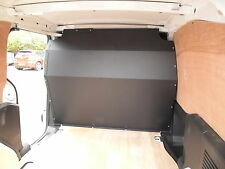 Fiat Scudo Full steel Bulkhead 2007 to 2016 Only