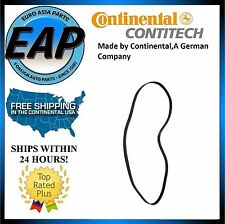 For S-Type Range Rover 900 OEM Serpentine Drive Accessory Belt NEW