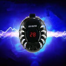 Aquarium Fish Tank LED Digital Heater Temperature Adjustable Thermostat
