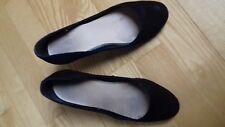 Stewardess Schuhe in Damen Pumps günstig kaufen | eBay