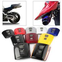 Hinteren Sitz Verkleidung  Rückenlehne decken für Honda CBR1000RR 2004-2007