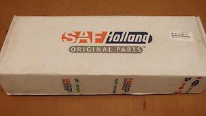 SAF HOLLAND RK-351-A-80-L-1 REBUILD KIT XA-351-80-L for FW35 Series Fifth Wheels