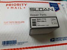 Sloan Ebv-129-A-C G2 Electronic Module for Water Closet