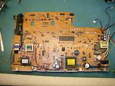 Canon PC425 Main Board FH3-0638 FH12393