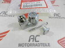 Honda CB 350 400 500 550 750 Four tank fuel cap lock latch new
