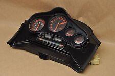 Vintage 1984 Honda VF1000 F Speedometer Tachometer Gauge Cluster Dash Panel A78