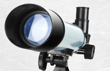 70400  Professional Powerful  Astronomical telescope with carry bag