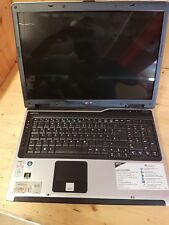 Acer Aspire 9300 Ms2195 Defekt