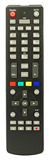 Genuine Bush RC2910 Remote Control for Freeview B320HDPVR , B320PVR Recorder