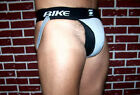 Bike Performance Elite Jock Strap with Cup Pouch BACP11 CUP Sold Separately
