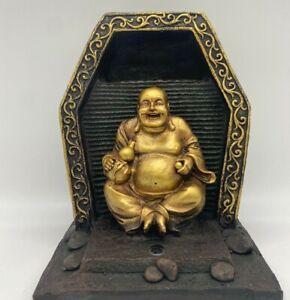 Buddha Statue Indoor Water fountain