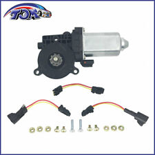 New Power Window Lift Motor For Chevy Buick Gmc Olds Cadillac Pontiac Saturn