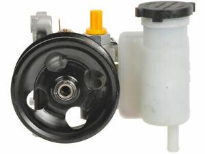 For 2006-2009 Mercury Milan Power Steering Pump Cardone 56154SD 2007 2008