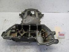 03 04 05 06 LINCOLN LS V8 3.9L ENGINE MOTOR UPPER OIL PAN OEM 17912