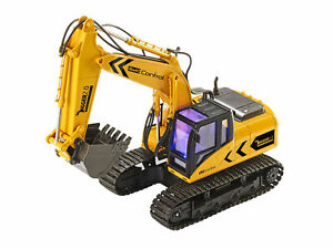 Digger 2.0 1:16 RC Radio-Controlled 24924 Revell