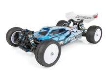 Team Associated RC10B74 4WD Buggy 1/10 Elektro Team Kit - 90026
