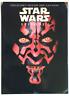 Star Wars: Episode I, The Phantom Menace 2000 Calendar (Ink Group, 1999)