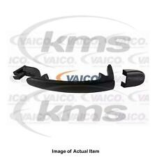 New VAI Door Handle V10-6187 Top German Quality