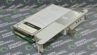 USED Honeywell 620 Series 620-0088 Parallel Link Driver Module Rev. D