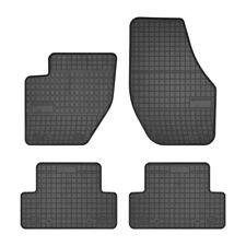 Adecuado para Volvo V40 Alfombrillas de Goma Alfombrillas Año 2012-2019