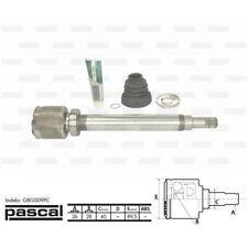 Gelenksatz, Antriebswelle PASCAL G8G009PC