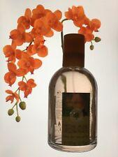 USED Yves Rocher YELLOW Peach edt 67 ml left spray women perfume