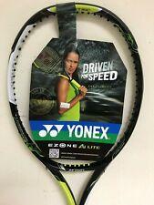 "Yonex Ezone Ai Lite Tennis Racquet Grip Size 4 1/4"""