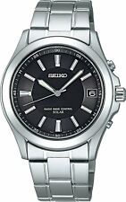 SEIKO SPIRIT SBTM017 Men's Watch New in Box
