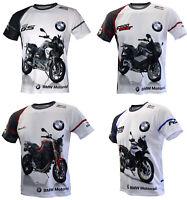 BMW R1200GS F850GS F800R F800GT T-shirt Motorrad Motorcycle biker motor Bike
