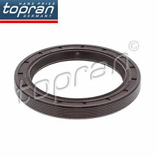Ford Escort Fiesta Mondeo Orion Sierra  Crankshaft Oil Seal 93FF6700AA & 1075771